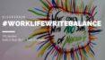 Beitragsbild Blogparade #WorkLifeWriteBalance
